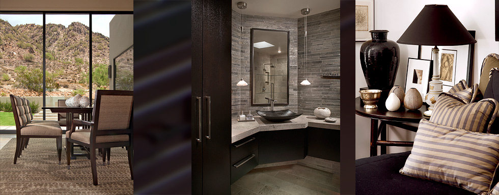 Interior Designer Phoenix Southwest Interior Design In Phoenix And Scottsdale Arizona With